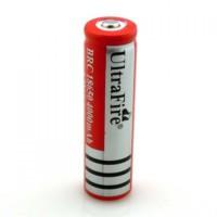 Ultrafire 18650 Pil 4000 Mah 3.7 V