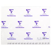 Clairefontaine Evital Suluboya Kağıdı 300 gr. 50X65 cm 5'li Paket