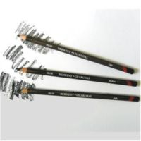 Derwent Charcoal Pencils Kömür Füzen Kalem Light