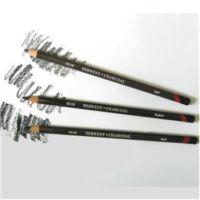 Derwent Charcoal Pencils Kömür Füzen Kalem Medium
