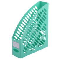 Ark Plastik Magazinlik