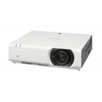 Sony VPL-Cw276 5100 Ansilümen 1280x800 3000:1 HDMI LCD Projeksiyon Cihazı