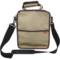Derwent Carry All Dw2300671