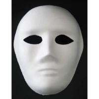 Luna Yüz Maskesi 240X190x80m 2Li Lna0401249