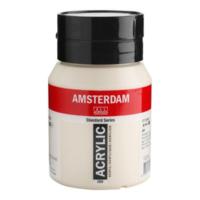 Talens Amsterdam Standard Akrilik Boya 500Ml. Tıt. Buff Lt. Rt17722892