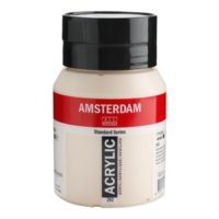 Talens Amsterdam Standard Akrilik Boya 500Ml. Napl. Yw. Rd. Lt. Rt17722922
