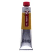 Talens Artcreation 200Ml Yağlı Boya 200 Yellow Rt9016200m