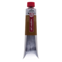 Talens Artcreation 200Ml Yağlı Boya 227 Yellow Ochre Rt9016227m