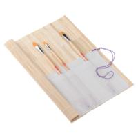 Talens Artcreatıon Bamboo Fırça Taşıycısı Rt9059001m