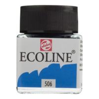 Talens Ecoline Jar 30Ml. Ultram Dp. 506 Rt11255060