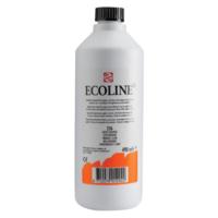 Talens Ecoline 490Ml. Light Orange 236 Rt11722360