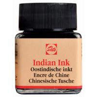 Talens Ink Çini Mürekkebi 30 Ml.