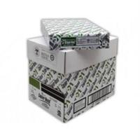 Copierbond A/5 80gr. Fotokopi Kağıdı 1000li 5 Paket A/5