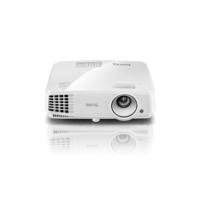 BENQ MW529 WXGA 1280x800 3300 Ansilümen 13000:1 HDMI 108 Projeksiyon Cihazı