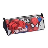 Spiderman Kalem Çantası 87766