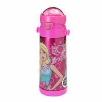 Barbie Çelik Matara 78403