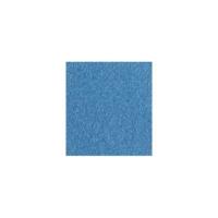 Cadence Mavi Metalik Boya 120 Ml