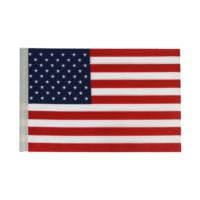 Ekin Bayrakçılık Amerika (A.B.D.) Bayrağı 50x75cm.