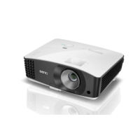 Benq 4000 A.Lumen Wxga 1280X800 Hdmı 3D Mw705