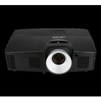 Acer P1387W 4500 Ans Wxga 1280X800 3D Hdmı Projeksiyon Cihazı