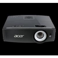 Acer P6500 5000 Ansilümen Full HD 1920X1080 Hdmı Projeksiyon Cihazı