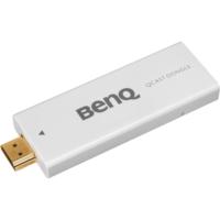 Benq Wı-Fı Usb Adaptor Benq Qcast