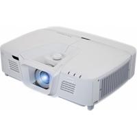 Viewsonic PRO8800WUL 5200 Ans 1920x1080 DLP Projeksiyon cihazı