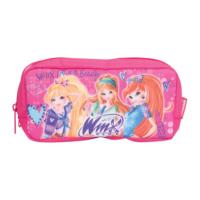 Winx 62236 Pembe Kız Çocuk Kalemlik