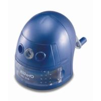 Kw-Trio Robot Masa Kalemtraşı 81314AT