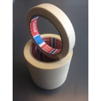 Tesa Maskeleme Bandı 35m 24mm
