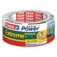 Tesa Duct Extra Power Zorlu Dışmekan 20m 48mm