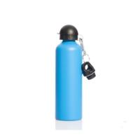 Biggmug Bgmlh175Csb Aluminyum Mug Mavi 750 Ml