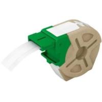 Leitz Icon Beyaz Plastik Şerit Etiket 12 Mm X 10 Metre (70150001)
