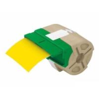 Leitz Icon Sarı Plastik Şerit Etiket 88 Mm X 10 Metre (70160015)