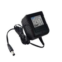 Tnl Fakir Rct108,109 Süpürge İçin Tnl Marka 15V 300Mah Adaptör