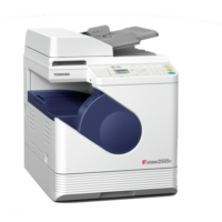 Toshiba E-STUDIO-2505H Çok Fonksiyonlu A3 MFP Fotokopi Makinesi