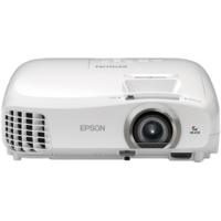 EPSON EH-TW5350 Full HD 3D Ev Sinema Projeksiyon Cihazı