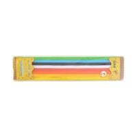 Lino Pd-030B Oluklu Şerit Canlı Renk
