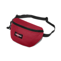 Eastpak Springer Spor Çanta Bordo