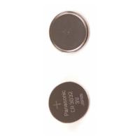 Panasonic Cr3032 Lithium Pil
