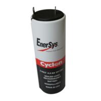 Cyclon 2V 4.5 Ah Dt Cell Pil