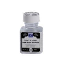 Lefranc&Bourgeois Hızlı Kurutucu Medyum 75 ml