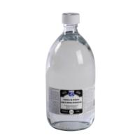 Lefranc&Bourgeois Hızlı Kurutucu Medyum 1000 ml