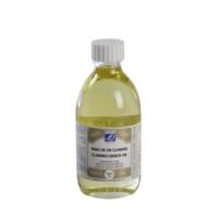 Lefranc&Bourgeois Keten Yağı 250 ml