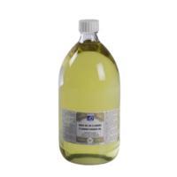 Lefranc&Bourgeois Keten Yağı 1000 ml