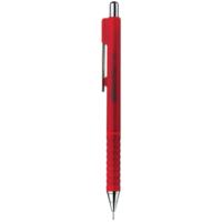 Rotring Tikky Iı Versatil 0.5 mm - Kırmızı