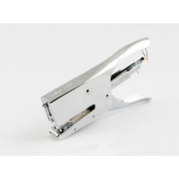 Mimaks Pt-4 Çelik Pens Tipi Zımba Makinesi