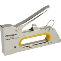 Mimaks T-13 Çakma Kaminesi