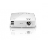 BENQ MH530 Full HD 1920x1080 3200 Ansilümen 10000:1 Hdmı Projeksiyon Cihazı