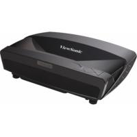 ViewSonic LS830 1920x1080 Full HD Gerçek Lazer 4.500AL, 23cm'den 100 inç Görüntü 20.000 Saat Kullanım Ömrü Projeksiyon Cihazı